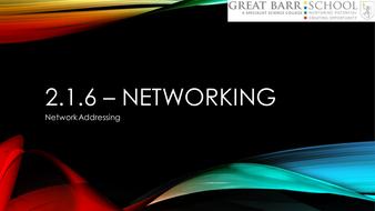Network_Addressing-1-.pptx