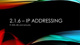 Network_Addressing_(2)-1-.pptx