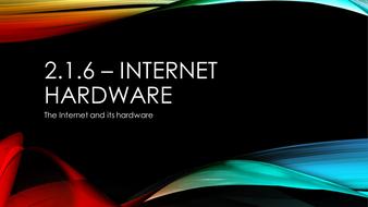 Internet_hardware-1-.pptx