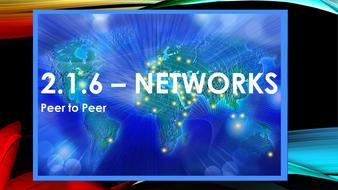 Peer2Peer-1-.pptx