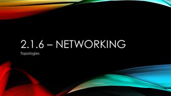Network_Topologies-1-.pptx
