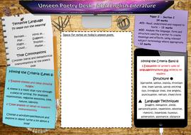 Unseen-Poetry-Mat.docx