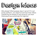 Design-Ideas---Lower-Ability.ppt