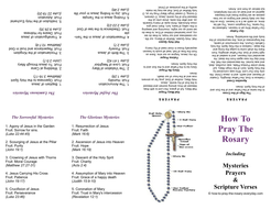 pocket-rosary-booklet.pdf