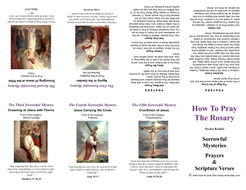 rosary-booklet-sorrowful.pdf