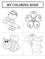 my-coloring-book-PLUS-colors-wd-search-TES.docx