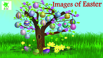 Images-of-Easter.pdf