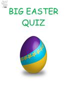 The-Big-Easter-Quiz.pdf