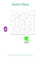 Easter-Mazes.pdf