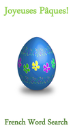 French-easter-wordsearch.pdf