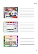 Bullying-Assembly.pdf