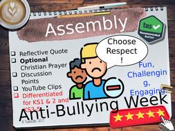 Bullying-Assembly.pptx