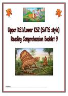 1A1-Dinosaurs-Comprehension.pdf