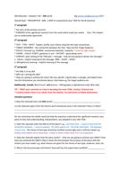 WA Language B Rationale _checklist