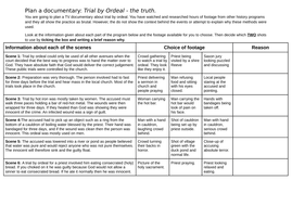 Trial-by-Ordeal-documentary-plan-(1).docx