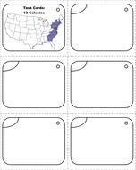 13-Colonies-Task-Cards.pdf
