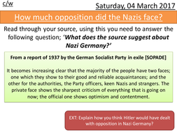 Lesson-31-How-did-people-oppose-the-Nazi-Regime.pptx