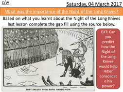 Lesson-26--Night-of-the-Long-Knives-and-the-Army.pptx