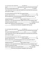Lesson-24--Starter-GAP-FILL.docx