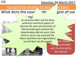 Lesson-27--Creating-the-Nazi-Police-State.pptx