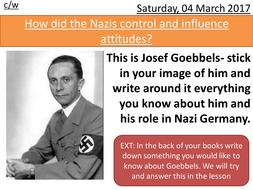 Lesson-29--Nazi-Propaganda.pptx