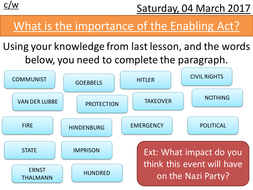 Lesson-24--Importance-of-the-Enabling-Act.pptx