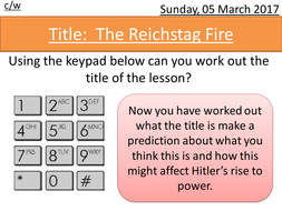 Lesson-23--The-Reichstag-Fire-2.pptx