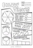 ColourTheory1-KS2.pdf