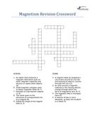 Magnetism-Revision-Crossword.pdf