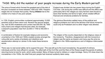 TASK--Why-did-the-number-of-poor-people-increase-during-the-Early-Modern-period-.pdf