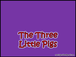 Three-Little-Pigs-Story-Blank-Text-Boxes.pptx