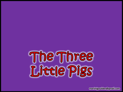 Three-Little-Pigs-Story.pptx