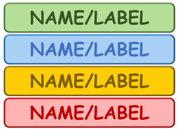 TTLP-Labels-and-Names.pptx