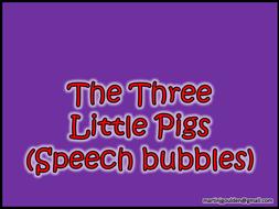 TTLP-Speech-Bubbles-Story.pptx