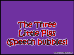 TTLP-Speech-Bubbles-Story.pptx