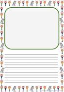 TTLP-writing-templates---portrait.pdf