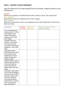 categories-task-economic-social.docx