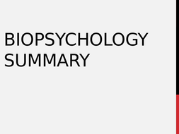 7-Biopsychology-revision.pptx