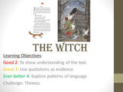 The-Witch-power-point.pptx