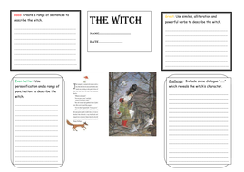 The-witch-worksheet.docx