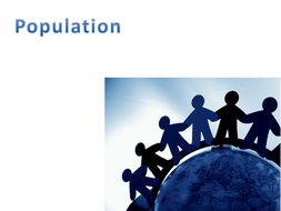 Population-Characteristic-and-DTM.pptx