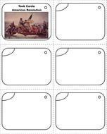 American-Revolution-Task-Cards.pdf