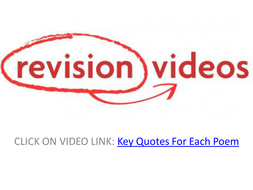 link-to-revision-video.pptx
