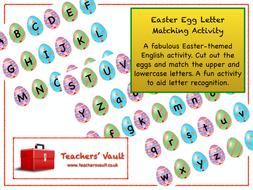 Easter-Egg-alphabet-matching.pdf