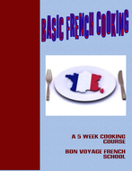 Basic-French-Cooking-Workbook.pdf