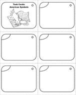 American-Symbols-Task-Cards.pdf