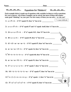 equations-for-thinkers-PLUS-mental-math-squaring-TES.doc