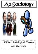 Theory-and-Methods.docx