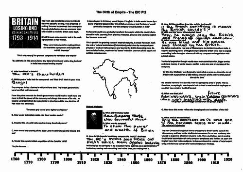 pdf, 172.19 KB