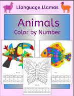 Animal-cbn-English.pdf